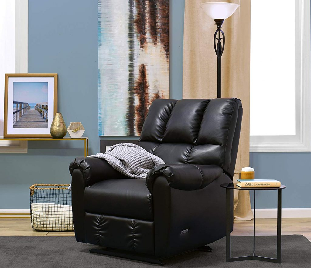 5 Best Barcalounger Recliners - Recliner That Will Change Your Life