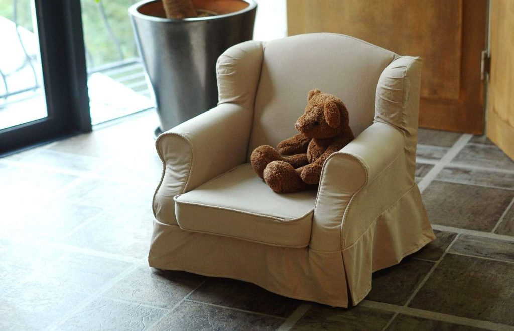 10 Best Kids' Recliners - Comfortable and Cozy Chairs for Your Child!