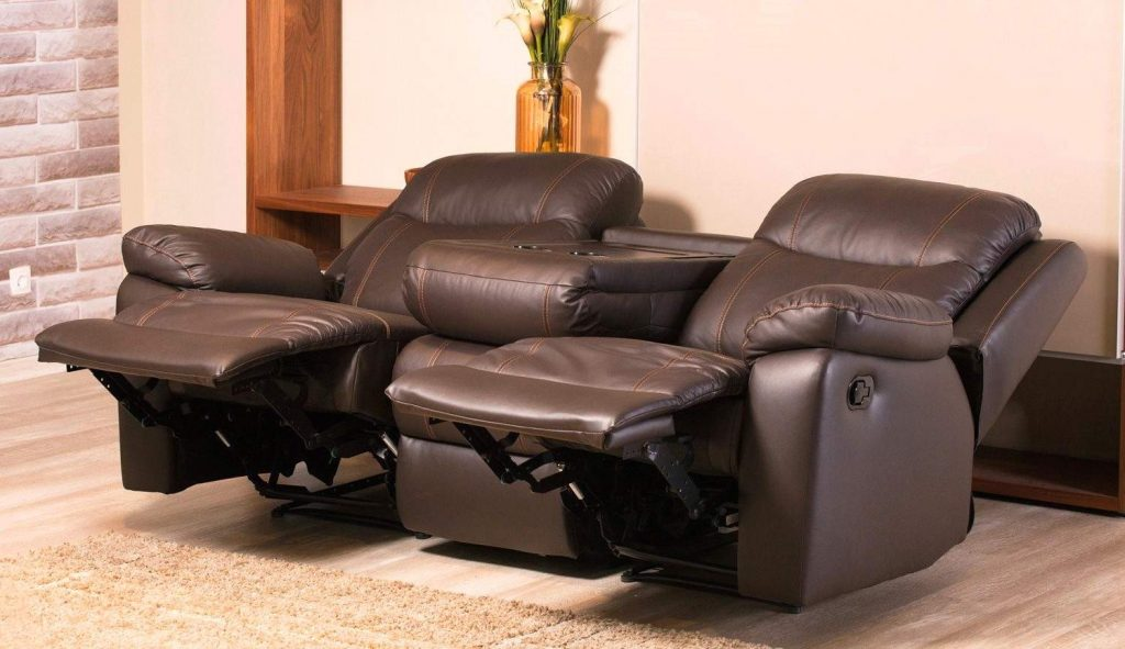 Best Alternatives to Stressless Recliners - Take Time for Yourself!