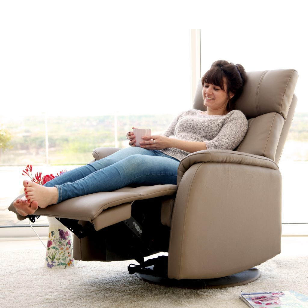 8 Most Comfortable Recliners - Forget About Pain