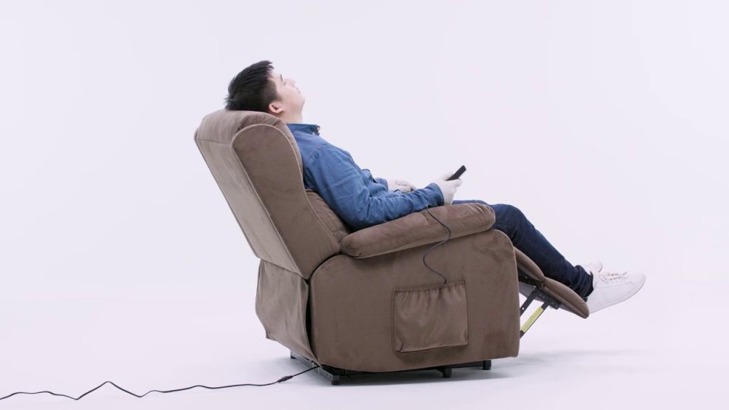 7 Best Power Lift Recliners - Make Your Life Easier!