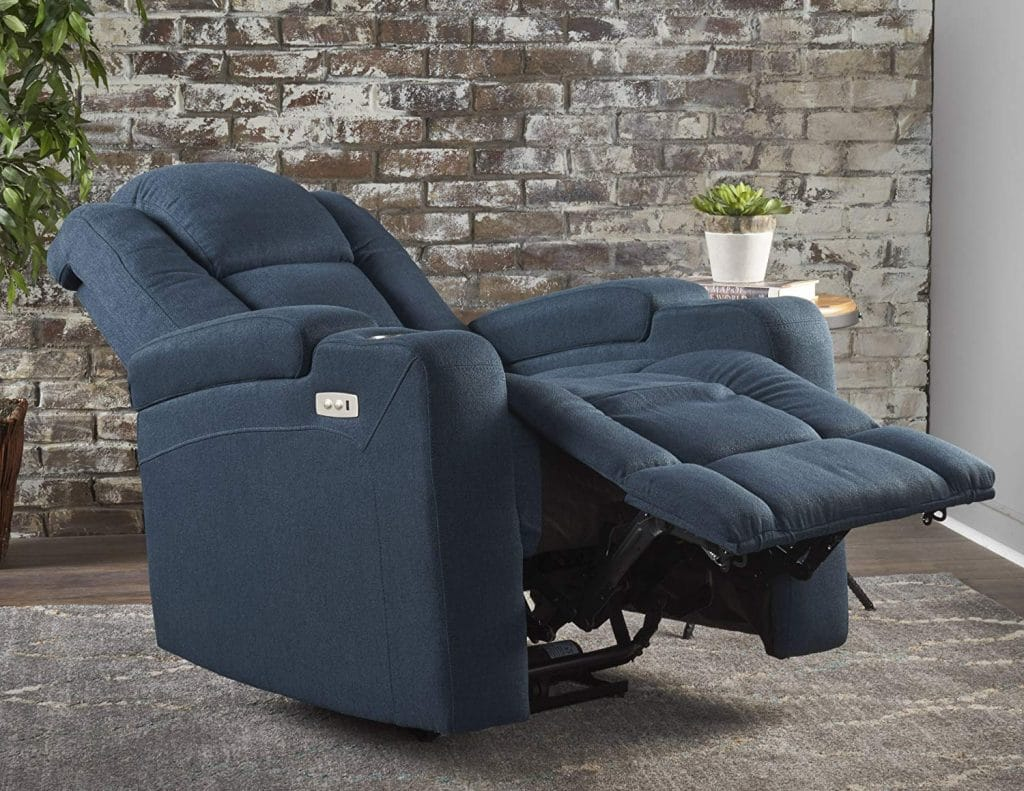 6 Best Power Recliners - Make Lounging Easier