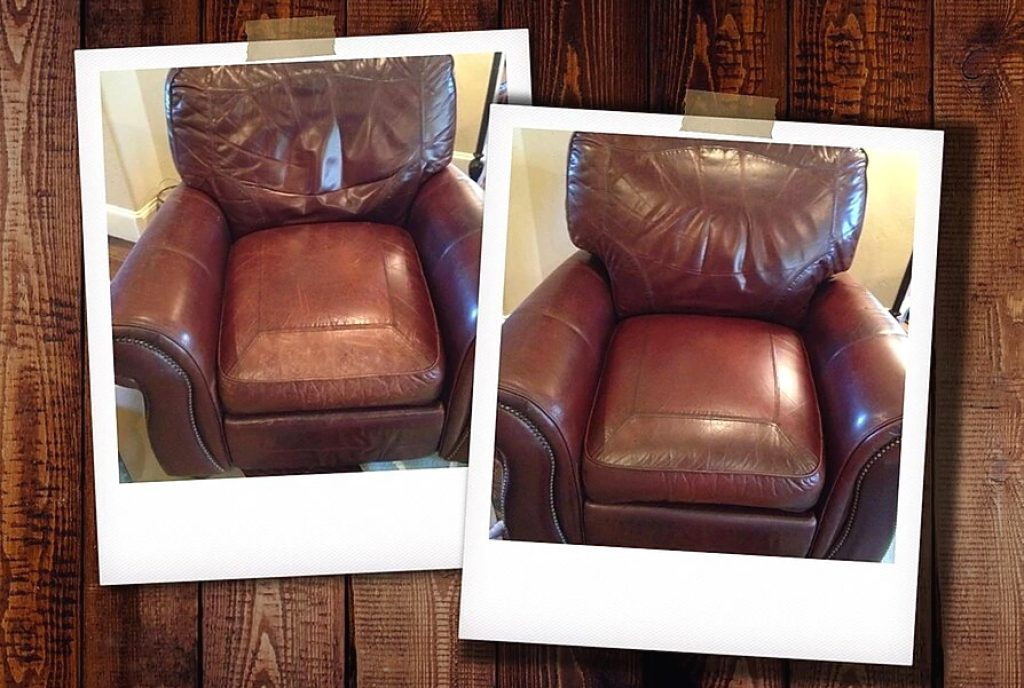 How to Add Padding to a Recliner: Easy Guide to Revive Your Favorite Chair