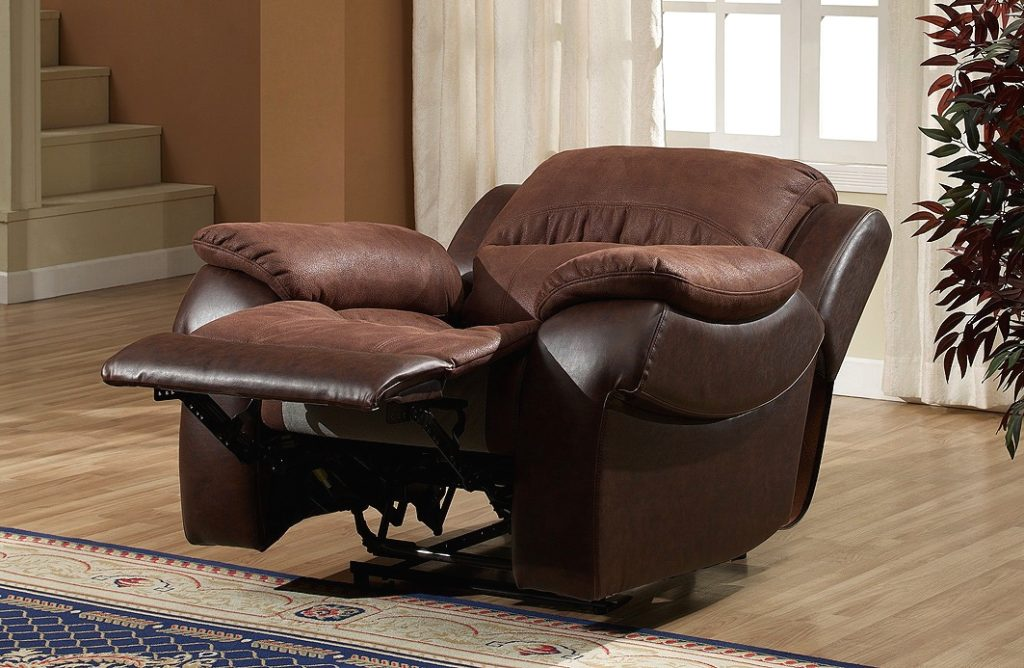 How to Fix a Recliner that Won't Close: Easy Solutions