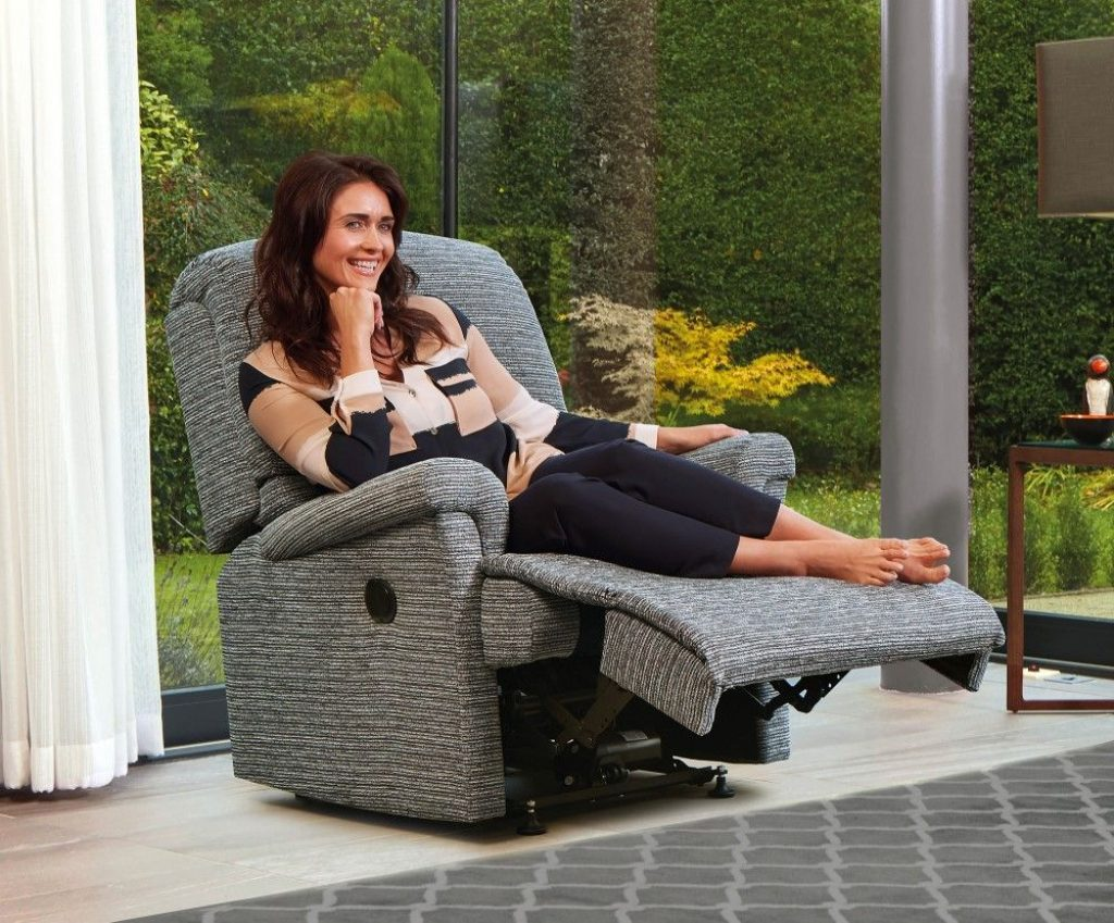 Soft vs. Firm Recliners – Which One to Choose?
