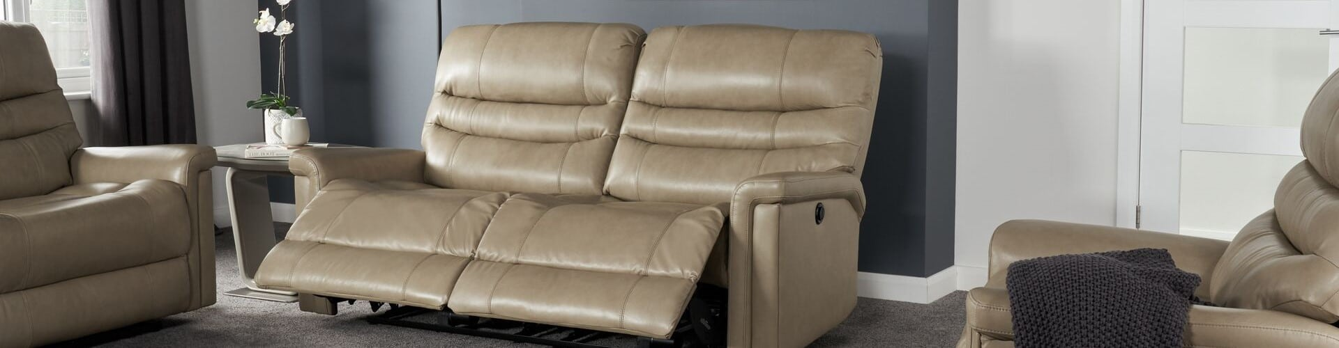 Soft vs Firm Recliners – Find More Facts about Both Types Here!