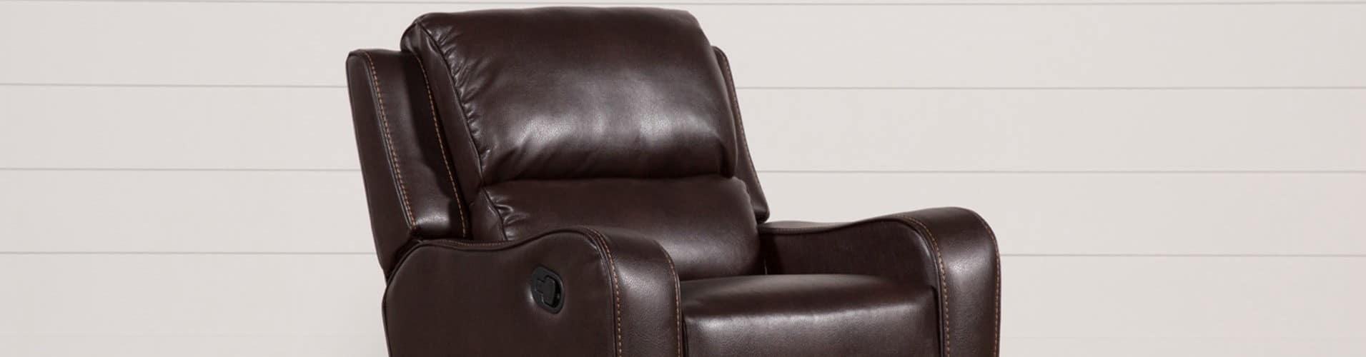 What is a Glider Recliner? – Find More Facts Here!