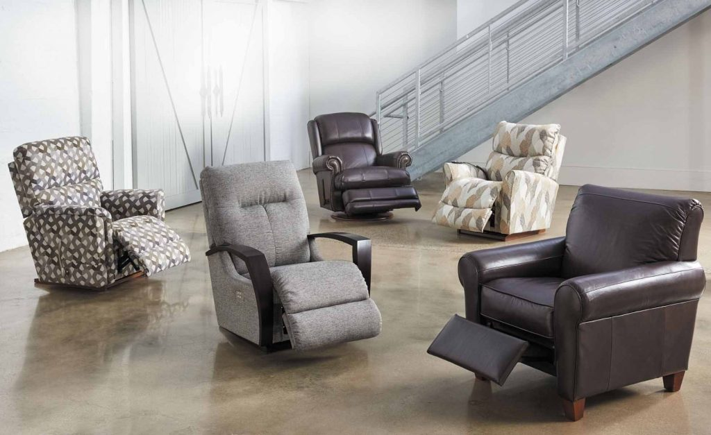 7 Cheapest Recliners with Competitive Quality – Excellent Choice for Those on a Budget