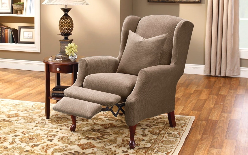 Types of Recliners: Detailed Guide