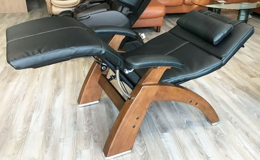 Top 6 Zero Gravity Chairs for Back Pain – The Effective Way to Relax Your Back