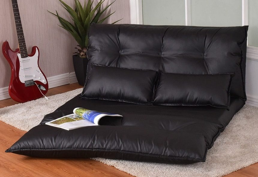5 Best Gaming Couches - Enjoy the Game All Day Long!