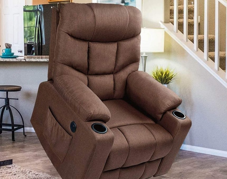 Esright Power Lift Chair Review