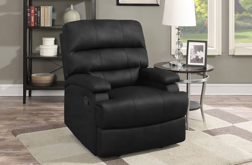 How Do Recliners Work? - Everything There Is to Know