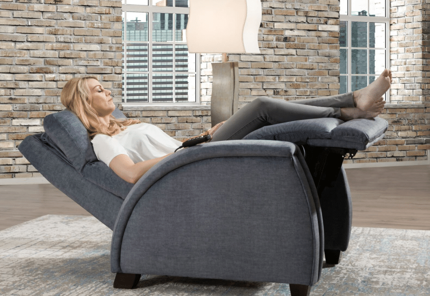 How Do Zero Gravity Chairs Work? - All There Is to Know