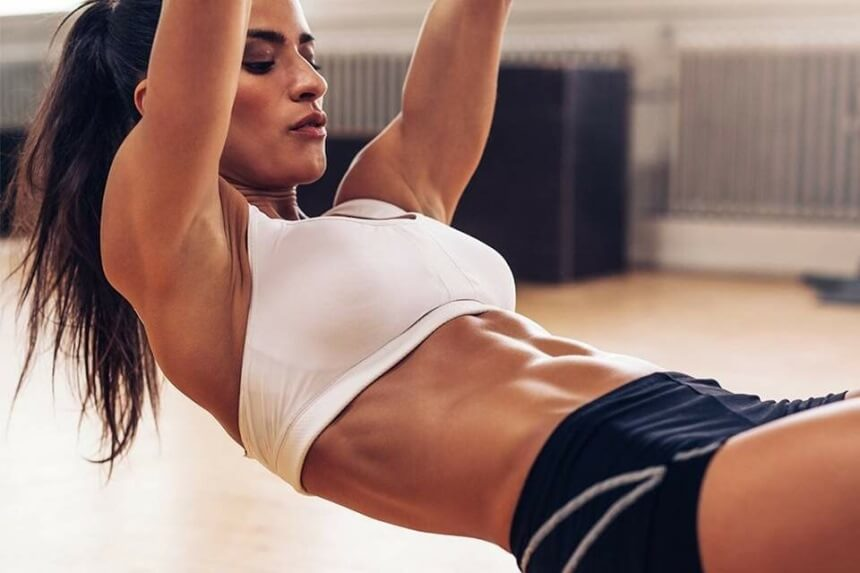 8 Best Recliner Excercises - Keeping Fit No Matter What!