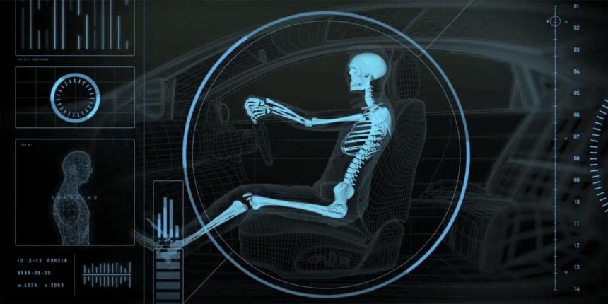 What Are Zero Gravity Seats? Secrets Revealed!