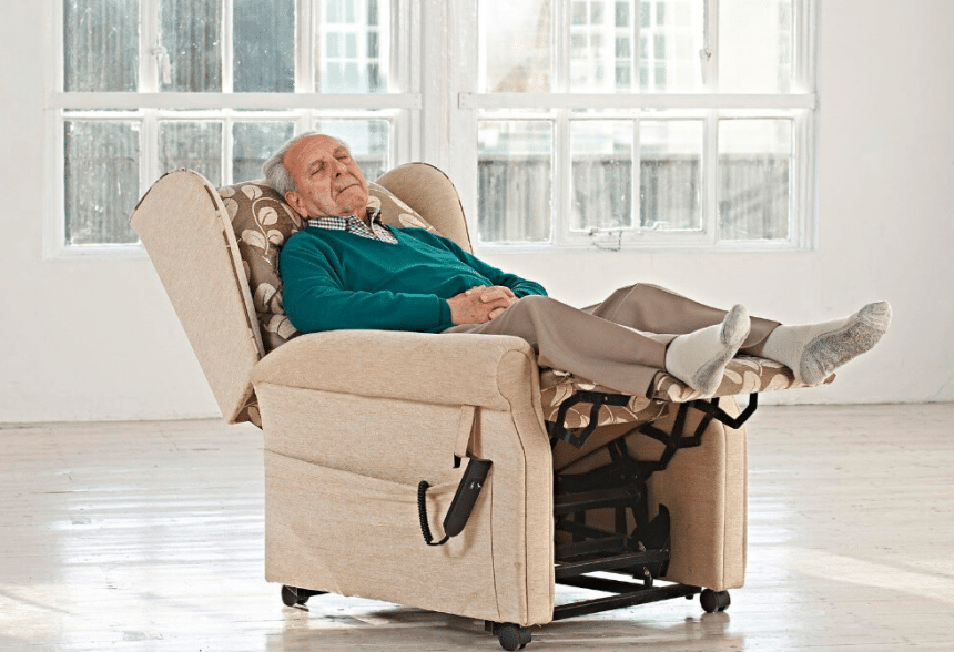 Will Medicare Pay for Lift Chairs? All You Need to Know!