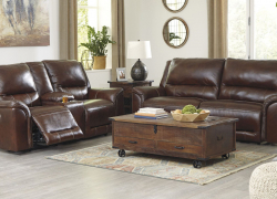 8 Best Leather Recliners – Stylish and Cozy!