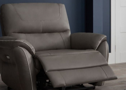 6 Best Power Recliners – Make Lounging Easier