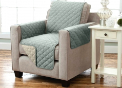 10 Best Recliner Covers – Second Life for Your Favorite Chair!
