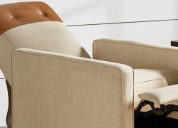 10 Best Recliners – Fantastic Way to Relax after a Tiresome Day!