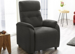 8 Best Recliners under $200 – Get the Best Chair for Your Money