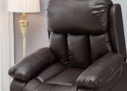 10 Best Recliners under $500 – Affordable Chairs of Excellent Quality!