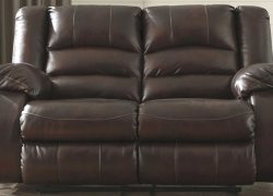 8 Most Fantastic Reclining Loveseats – Ultimate Comfort for You and Your Partner!