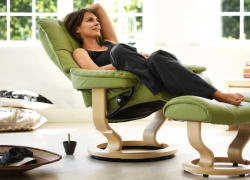 Best Alternatives to Stressless Recliners – Take Time for Yourself!