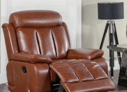 How To Remove The Back of A Recliner – Easier Than You Think
