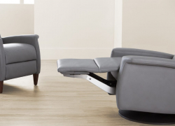 How to Fix a Recliner Footrest – Breakage Causes And Solutions